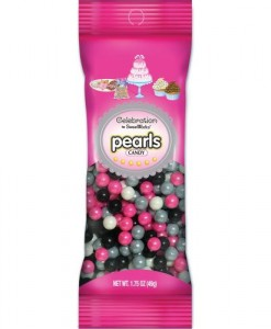 SCPEARL1 53502