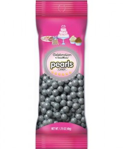SCPEARL1 53701