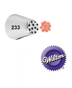 418-233