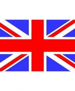 SPBFLA4-engelsk