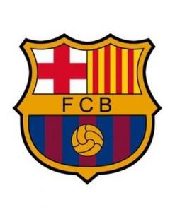 SPBR-FC Barcelona