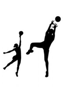 SPBSR-handball