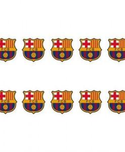 SPBSR10-Barcelona