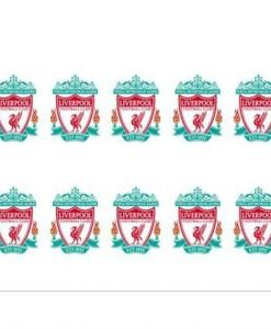 SPBSR10-Liverpool