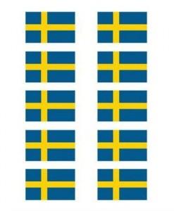 flagg5