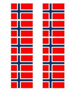 flagg6