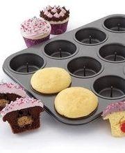 CupCake Bakeformer