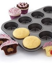 Bakeform CupCake