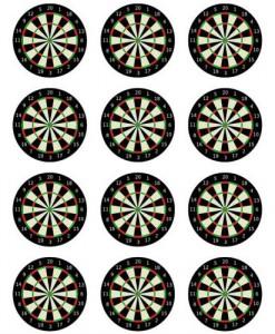 dartboard2
