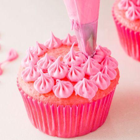 Bakeverktøy