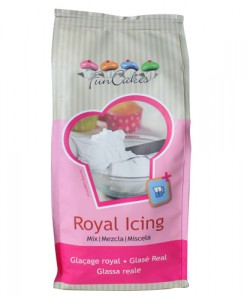 42541_funcakes_mix_voor_royal_icing1