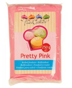 fc97930_funcakes_fondant_pretty_pink2