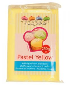 fc97985_funcakes_fondant_pastel_yellow2