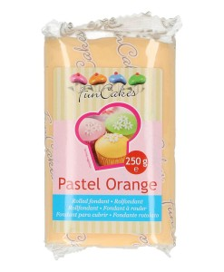 fc97989_funcakes_rolfondant_pastel_orange