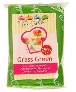 fc99225_funcakes_marsepein_grass_green2