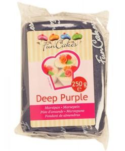 fc99325_funcakes_marsepein_deep_purple2