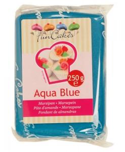 fc99375_funcakes_marsepein_aqua_blue2