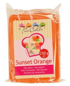 fc99475_funcakes_marsepein_sunset_orange2
