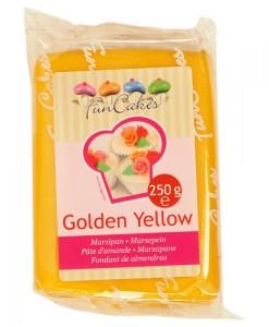 fc99525_funcakes_marsepein_golden_yellow2